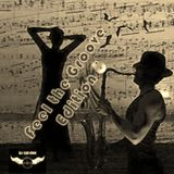 FEEL THE GROOVE (EDITION 6) Mixed by Dj Keemix