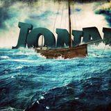 Jonah - We've Got a Runner - Audio