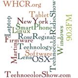 TechnocolorRadio 02212011