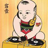 Nonstop - Việt Mix - EM SẼ HỐI HẬN