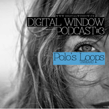 PODCAST #3 : POLO'S LOOPS