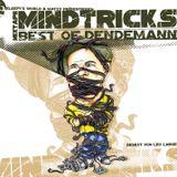 Best of Dendemann