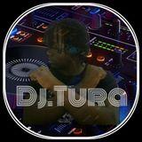 Dj.Tura - Fusion