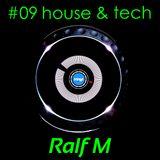 House & Tech #09