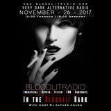In The Bloodlit Dark! November-26-2017