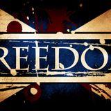 RaFa wk - Freedom