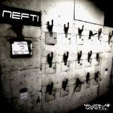 NEFTI - NfSoP PODCAST #14