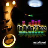 The Rhythm Of Trance Episode #01