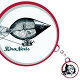 Kira Neris special mix vol.1