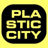 """DJ Thor proudly presents """" The Plastic City  Showcase"""" mixed & selected by DJ Thor"""
