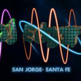 TOP VILLEROS AGOSTO 2012 BY DJ EDGAR ORIGINALES MIX