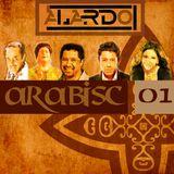 Arabisc Volume 01
