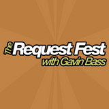 The Request Fest 25-12-2018