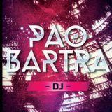 MIX_Baila Conmigo_Pao_BARTRA_DJ-2016-JULIO