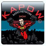 BlogTalk Radio Followers of KAPOW Radio Show Important Notice