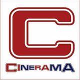 """Cinerama Radio – Película """"Happy End"""" (Final Feliz). Director Michael Haneke"""