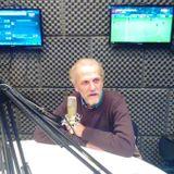 Entrevista a Omar Sánchez y Jerónimo Buffalo - Teatro por la Identidad La Plata