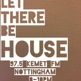 djdamianwells live l.t.b.h oct2019 97.5 kemet fm nottingham