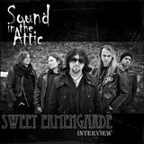 Sound in the Attic #42