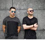 GruuvElement's - Rebel Sunday Grooves #8 @ IFM Radio 04-11-2018