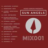 Artist Mix: Sun Angels