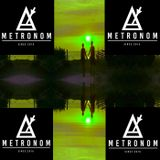 Axell Astrid @ Dance For Life 2 (Metronom - Warsaw)