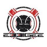 Eddi Gee's Mix Adventures #02
