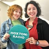 Baines Plus One with Comedian Sophie Willan