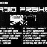 RADIO FREIHEIT - Session 02 (DJ Deutsch Macht)