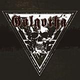 Doomcore 666 by Golgotha