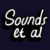 Sounds et al — April 2016