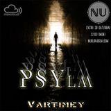 Vartimey - PSYlm 001