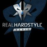 Barty Fire @ RHR.FM #148 18.09.18