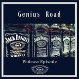 Genius Road – Podcast Episode #6.mp3