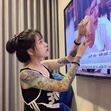 VinaHouse 2020 - Nhạc Kẹo Ke Toang VCL [Demo Bán 5h] - DJ Tùng Tee Mix - Lh Mua Full 0967671995