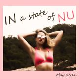 In A State Of Nu (may 2016)