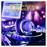 Progressivando - DJ Delso Souza