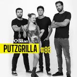 100% DJ - PODCAST - #86 - PUTZGRILLA