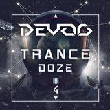 Trance Dose  #4