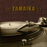 Zamaika - DC8090 - Set 12 30-12-2014
