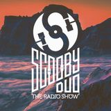 The Scooby Duo Radio Show 014 (Tank And The Bangas)