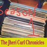 The Jheri Curl Chronicles: Season 1, Ep.26-Season 1 Finale