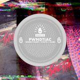 Dauerfeuer Radio 09 – PWNDTIAC