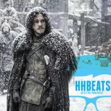 The House Hipsters - HHBeats IV