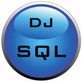 DJ SQL - BB-Project Megamix (Full Version)