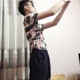 Vũ điệu tuổi trẻ - Cò Ả Rập :)