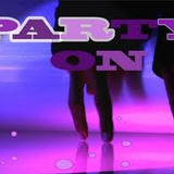 Fezt Party [ Mayo ] @ Dj Yancarlo