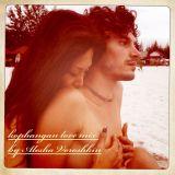 Alesha Voroshkin Phangan Love mix