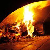 Fireside House Mix