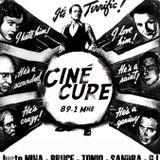 Cinécure - Mardi 18 Décembre 2012